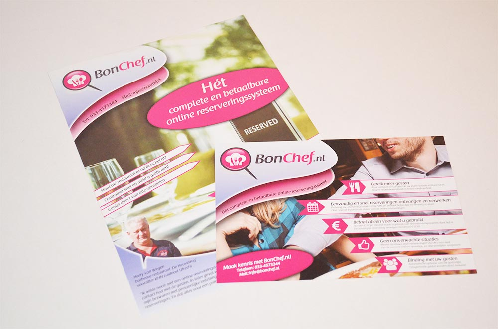 BonChef_Flyer-01