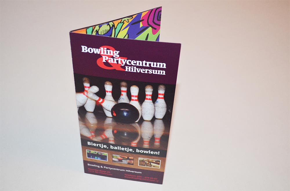 BowlingPartyCentrum_Folder-05