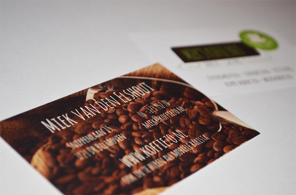 Koffiezo_Huisstijl-08