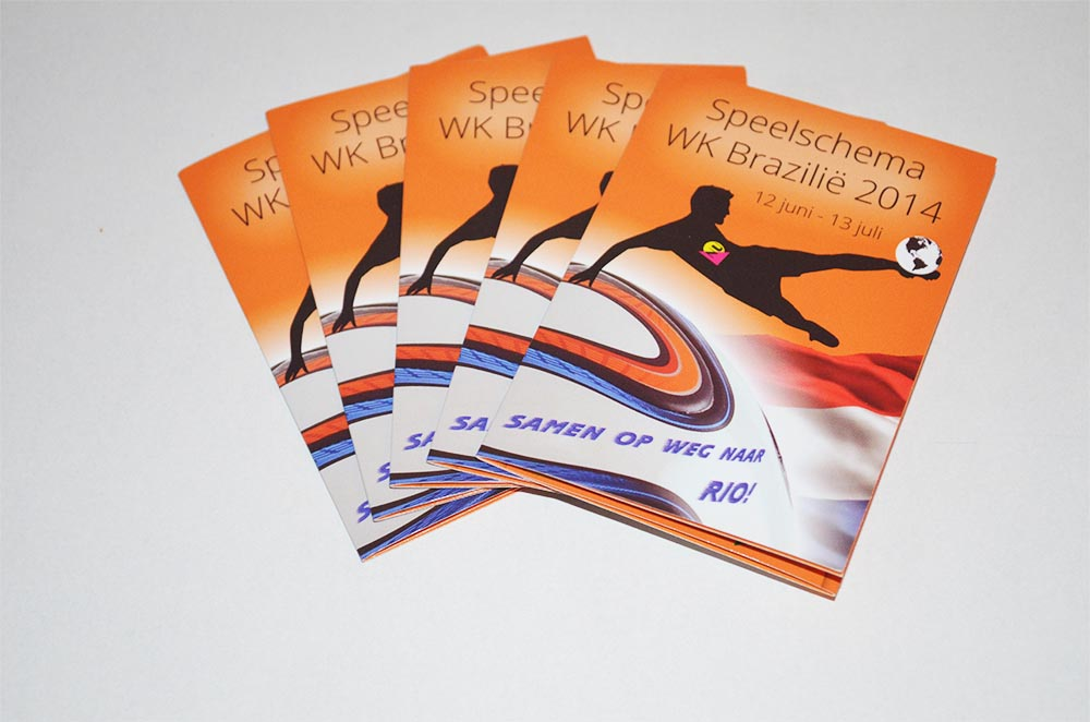 SpeelschemaWK2014_Folder-01