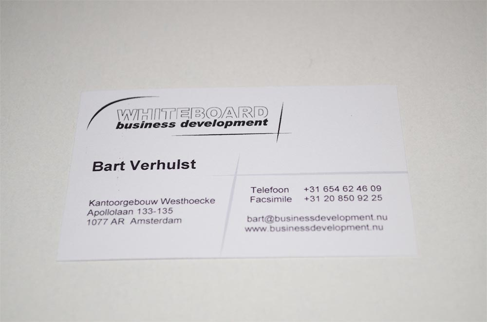 Whiteboard_Huisstijl-03