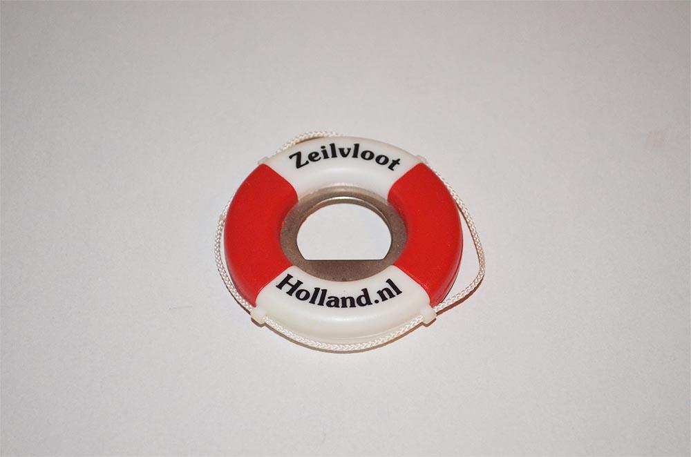 ZeilvlootHolland_Promo-01