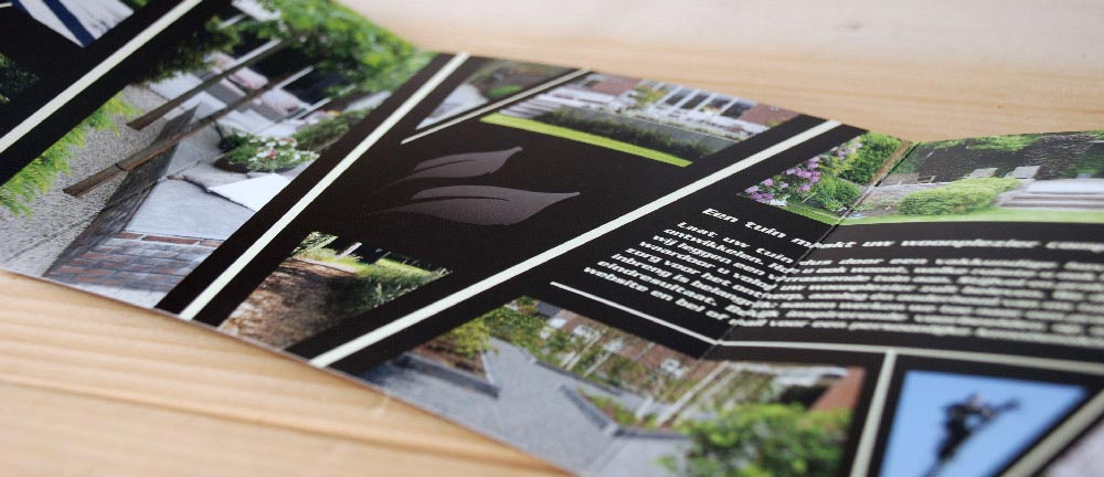 vd-poel-brochure-open