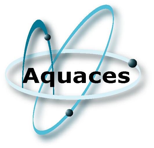 Aquaces