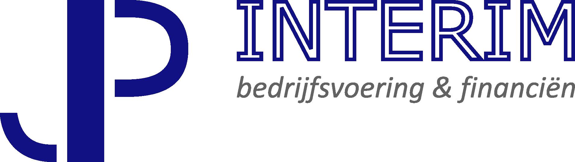 JP Interim