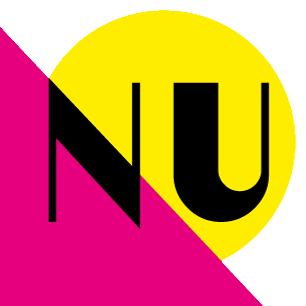 Nuances • Frisse designs